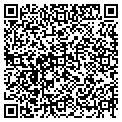 QR code with Sidetraxx Musical Services contacts