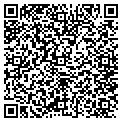 QR code with CCS Construction Inc contacts