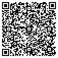 QR code with C I & E Logging contacts