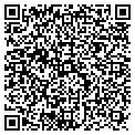 QR code with All Seasons Landscape contacts