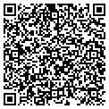 QR code with Explosion Sports Inc contacts