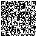 QR code with Thomas B Nordtvedt DDS contacts