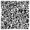 QR code with Otwell Farms Inc contacts