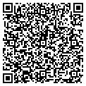 QR code with Reeves Welding contacts