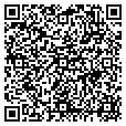 QR code with Orthotek contacts