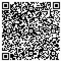 QR code with Anderson Fire Extinguishers contacts