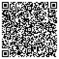QR code with Vandervoort-Hatton Water Assn contacts