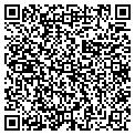 QR code with Midco Auto Sales contacts