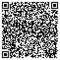 QR code with Snow Hill Baptist Church contacts