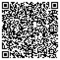 QR code with Betts Boat Repair contacts