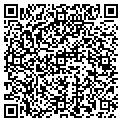 QR code with Garland Village contacts