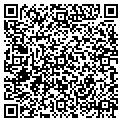 QR code with Jeff's Hardwood Floors Inc contacts