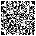 QR code with Union County Prosecuting Atty contacts