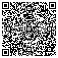 QR code with P J's Food Mart contacts