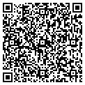 QR code with Bakaboy Pro Media LLC contacts