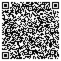 QR code with Lenders Title Co contacts
