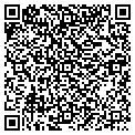 QR code with Diamondhead Community Church contacts