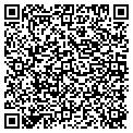 QR code with Internet Connections Inc contacts