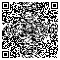 QR code with Girl Scouts-Ouachita Council contacts