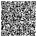 QR code with Rebecas Home Care & A C L F contacts