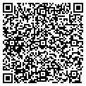 QR code with Investigative Service Of Ak contacts