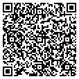 QR code with Mink Eye contacts