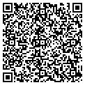 QR code with Walker Logging Inc contacts