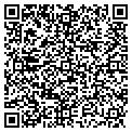 QR code with Accessible Spaces contacts
