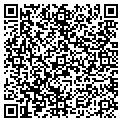 QR code with S Martin Hypnosis contacts