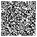 QR code with B & T Battery Company contacts