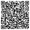 QR code with Toll Corp contacts