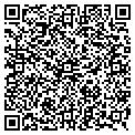 QR code with Grissom Hardware contacts