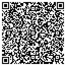 QR code with Washington County Personnel contacts