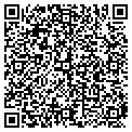 QR code with Turner Holdings LLC contacts