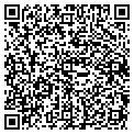 QR code with Tri-Lakes Liquor Store contacts
