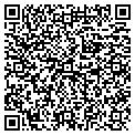 QR code with Anytime Plumbing contacts