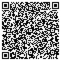 QR code with Evangelists For Christ Inc contacts