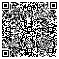 QR code with Mountain Valley Water contacts