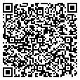 QR code with Danny Hayes Plumbing contacts