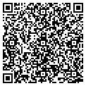 QR code with Meridian Management Co contacts