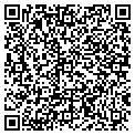 QR code with Arkansas Court Mandated contacts