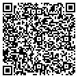 QR code with Nannys Bakery contacts