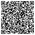 QR code with White Oak Lumber Co LP contacts