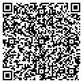 QR code with Checker Board Antiques contacts