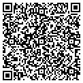 QR code with Little Rock Police-Warrant contacts