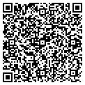QR code with Center For Individual contacts