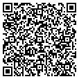 QR code with BRB Farms contacts