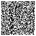 QR code with Danco Diamond Construction contacts