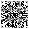 QR code with Carroll County Compactor Site contacts