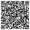 QR code with Ho-Hum Lodge contacts